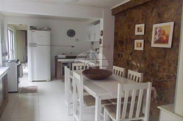 Casa à venda com 4 dormitórios em Centro, Antonina cod:140962 - Foto 7