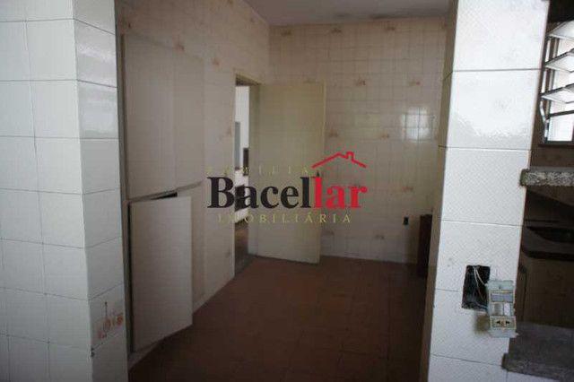 Casa para alugar com 3 dormitórios em São cristóvão, Rio de janeiro cod:RICA30014 - Foto 10