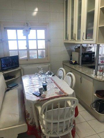 Casa para venda tem 600 metros quadrados com 3 quartos , patio, por 1.950 mil - Chacara da - Foto 4