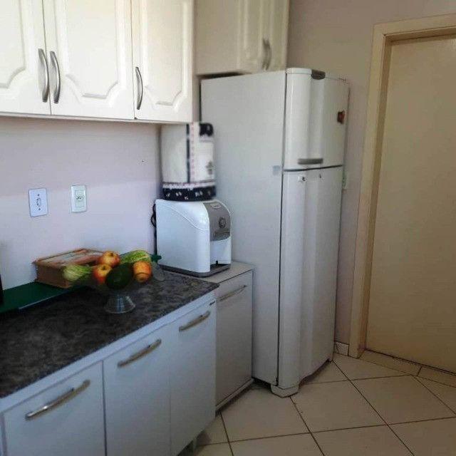 Casa 03 dormitórios, bairro Lago Azul, Estância Velha/RS - Foto 9
