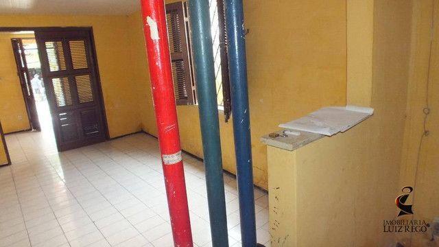 CA1142- Aluga Casa no Centro com 4 quartos, 1 vaga, próx. Colégio Militar - Foto 4
