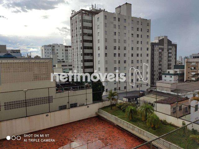 Apartamento à venda com 4 dormitórios em Santa efigênia, Belo horizonte cod:851026 - Foto 7
