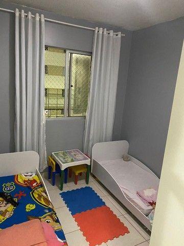 Ótimo Apartamento de 2 quartos - Foto 3