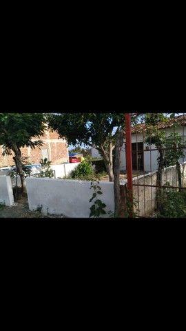 Vendo casa em chã do junco vertentes-PE  - Foto 8