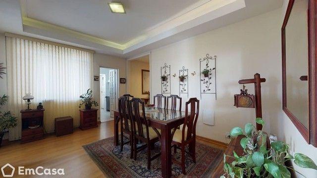 Apartamento à venda com 2 dormitórios em Botafogo, Rio de janeiro cod:22863 - Foto 5