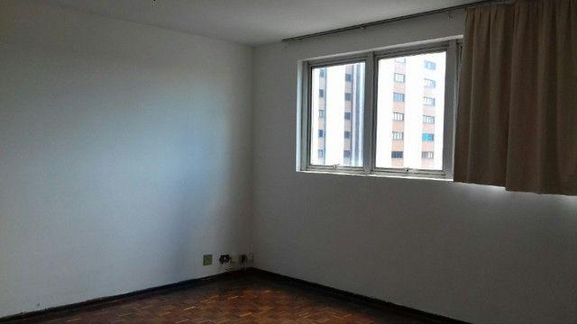 Lindo Apartamento Edifício Mercury no Centro - Foto 14
