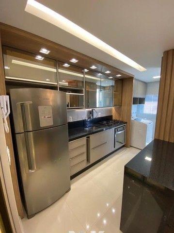 Apartamento no Condomínio Acqua Verano - Foto 5