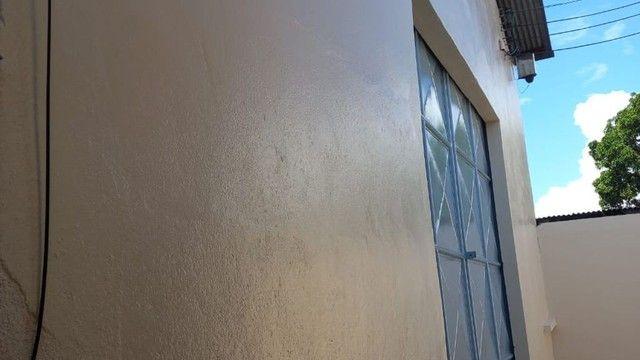 Galpão para Locação Beirol, Macapá - Foto 5