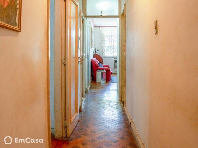 Apartamento à venda com 3 dormitórios em Botafogo, Rio de janeiro cod:24606 - Foto 8