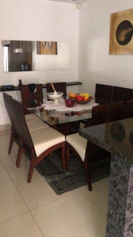 Casa a venda no Setor Faiçalville em Goiânia - Foto 3