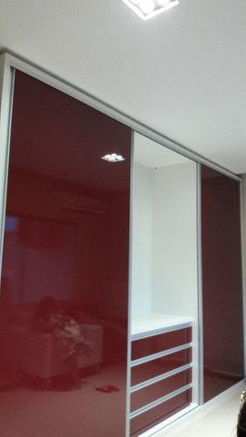 Casa Sobrado estilo Loft Moderno em Corumbá - Foto 10