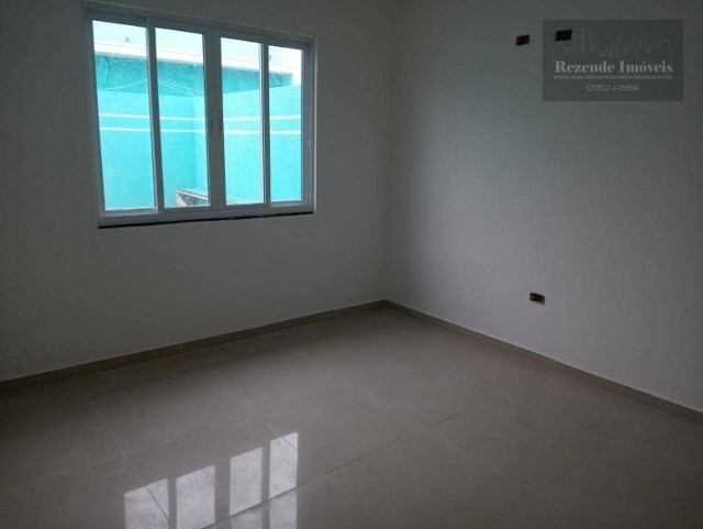 T-CA0433 Casa com 2 dorm à venda, 65 m² por R$ 220.000,00 - Brejatuba - Guaratuba/PR - Foto 4