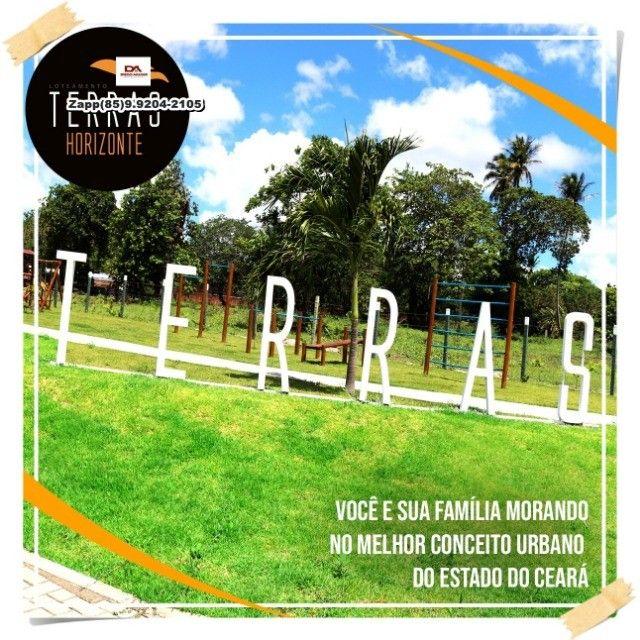 Loteamento Terras Horizonte %$# - Foto 19