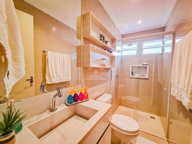 (ULS) Apartamento Com 68m2  3 Quartos- 1 Suíte (TR86683) - Foto 6