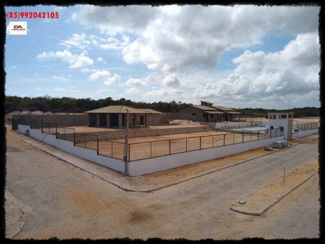 Mirante Do Iguape  - Foto 9