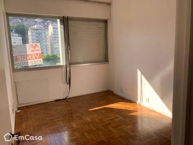 Apartamento à venda com 3 dormitórios em Ipanema, Rio de janeiro cod:27938 - Foto 4