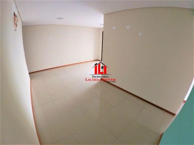 Thiago de Mello, 92m², 3 quartos com suíte, Alto Padrão, Use FGTS - Foto 11