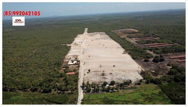 Mirante do Iguape $%$ - Foto 5