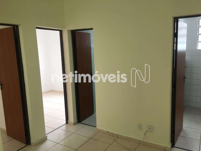 Apartamento à venda com 2 dormitórios em Camargos, Belo horizonte cod:850821 - Foto 10