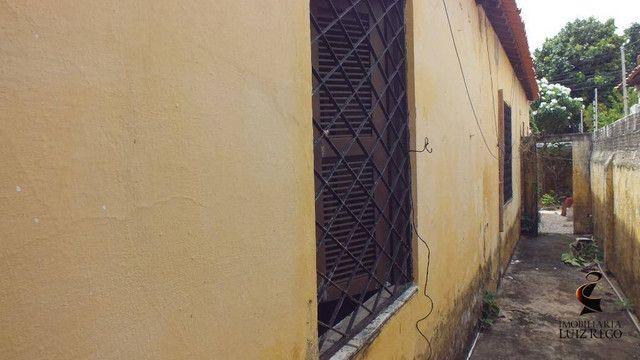 CA1142- Aluga Casa no Centro com 4 quartos, 1 vaga, próx. Colégio Militar - Foto 5