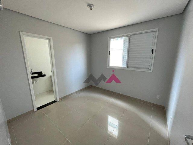 Apartamento com 2 dormitórios à venda, 49 m² por R$ 174.000,00 - Plano Diretor Sul - Palma - Foto 13
