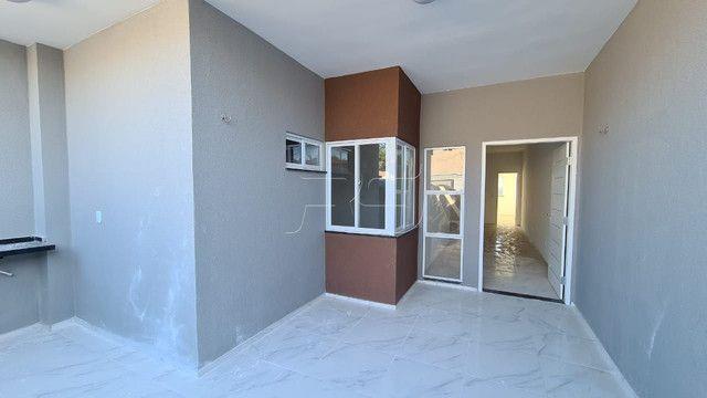 Casa a venda em Maracanaú de 3 quartos - Foto 3