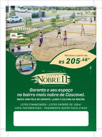 Loteamento em Cascavel @#@ - Foto 14