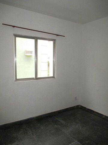 Aluguel - Apartamento de 02 Quatos - Próximo à Unimed - Ed. Village do Itaboraí - Foto 7