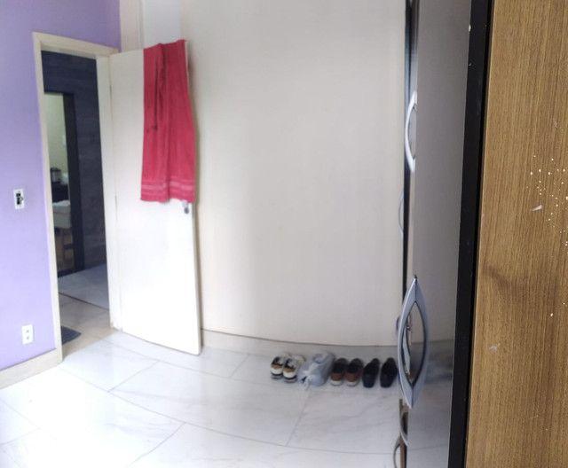MUNDI MRV Camargos 2 quartos 2º andar - Foto 4