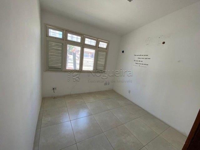 Casa para alugar com 4 dormitórios em Piedade, Jaboatao dos guararapes cod:L1403 - Foto 16