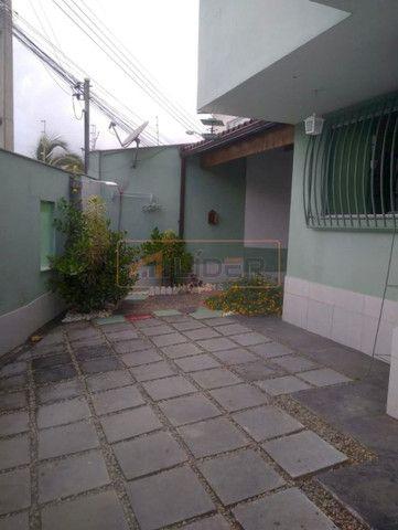Casa Geminada com 01 Quarto + 01 Suíte no Bairro Riviera - Foto 2