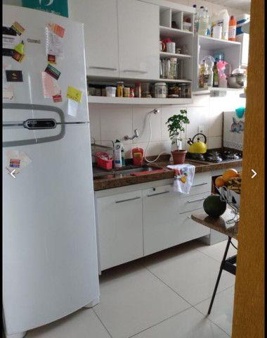 Apartamento aconchegante - Foto 15