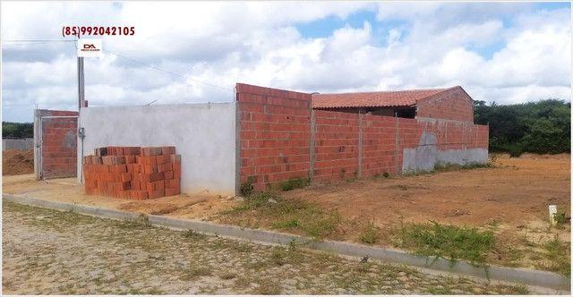Loteamento Boa Vista %$% - Foto 3