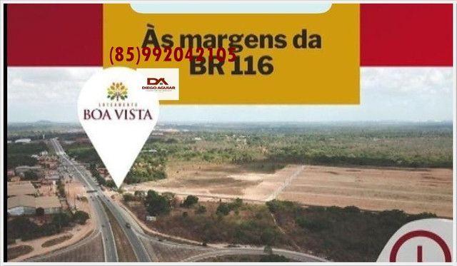 Loteamento Boa Vista %$% - Foto 7