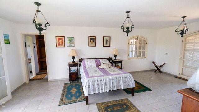 Casa triplex em Maricá(Guaratiba) - Foto 7