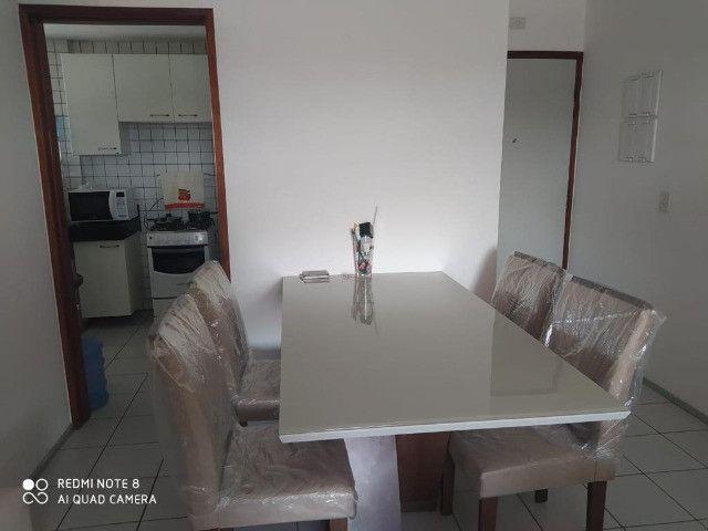 Vende-se apartamento na Ponta Verde perto da praia - Foto 7