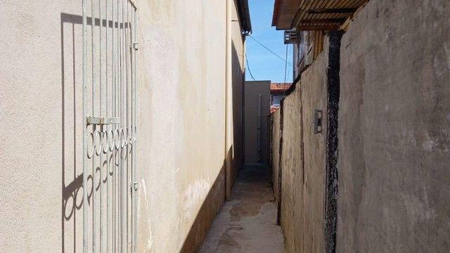 Galpão para Locação Beirol, Macapá - Foto 8