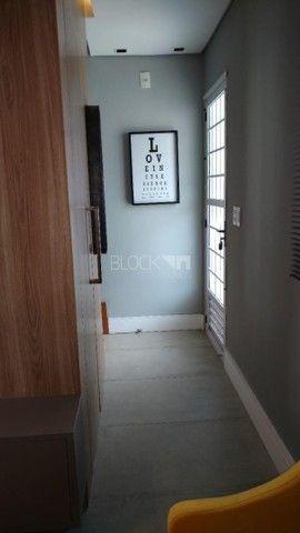 Casa de condomínio à venda com 3 dormitórios em Vargem pequena, Rio de janeiro cod:BI9159