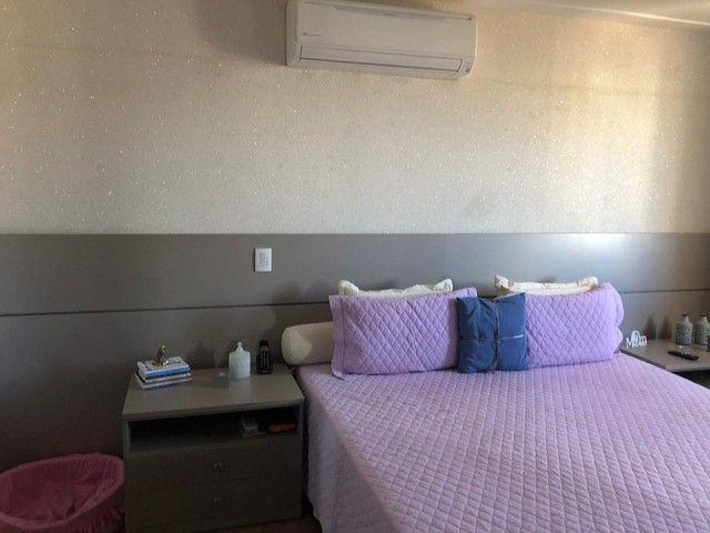 Apartamento com 3 suítes para venda em Edifício Premiato - Foto 8