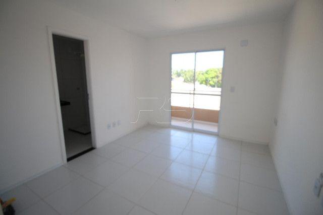 Casa a venda em Maracanaú de 3 quartos - Foto 14