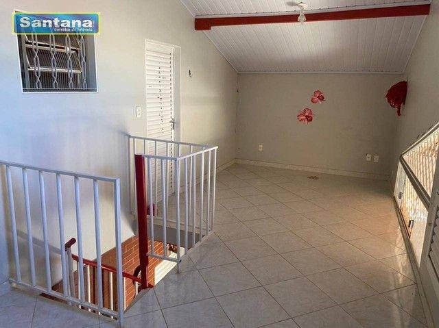 Chale de Laje com 4 dormitórios todos suites, à venda, 165 m² por R$ 250.000 - Mansões das - Foto 19