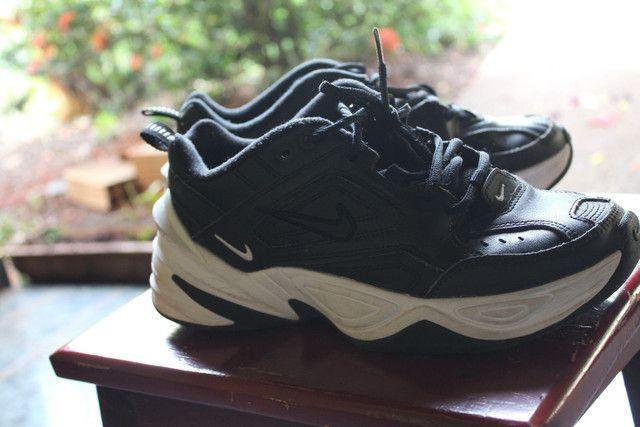 Nike m2k Tam 37 - Foto 4
