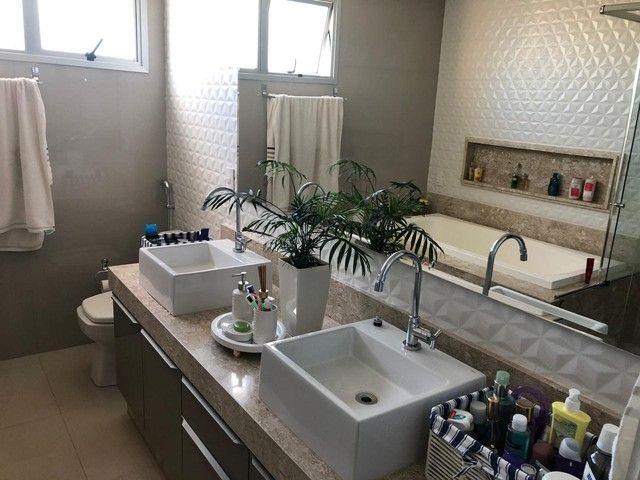 Apartamento com 3 suítes para venda em Edifício Premiato - Foto 10