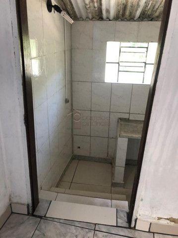 Casa para alugar com 1 dormitórios em Jardim bonfiglioli, Jundiai cod:L13052 - Foto 7