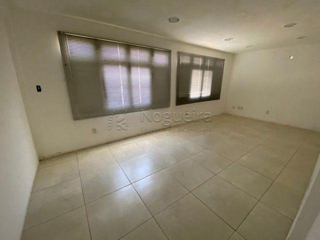 Casa para alugar com 4 dormitórios em Piedade, Jaboatao dos guararapes cod:L1403 - Foto 7