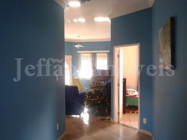 Casa Planalto do Sol, Pinheiral - RJ - Foto 14