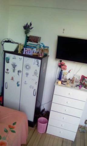 Apartamento à venda com 2 dormitórios em Tijuca, Rio de janeiro cod:TIAP21091 - Foto 4