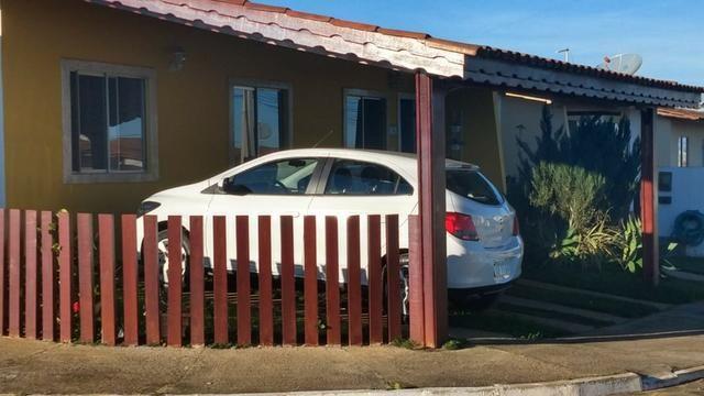 Casa a venda em Cond. Fechado, Vit. Conquista - BA - Foto 5