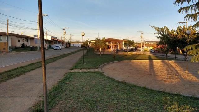 Casa a venda em Cond. Fechado, Vit. Conquista - BA - Foto 19
