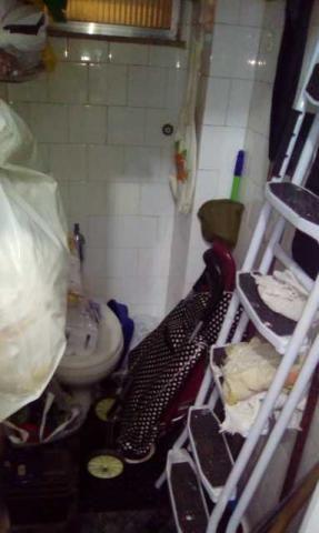 Apartamento à venda com 2 dormitórios em Tijuca, Rio de janeiro cod:TIAP21091 - Foto 20